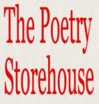 storehouseimage