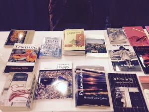 AWP2015TheDressingRoom