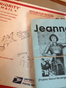 Jeanne_cover_box