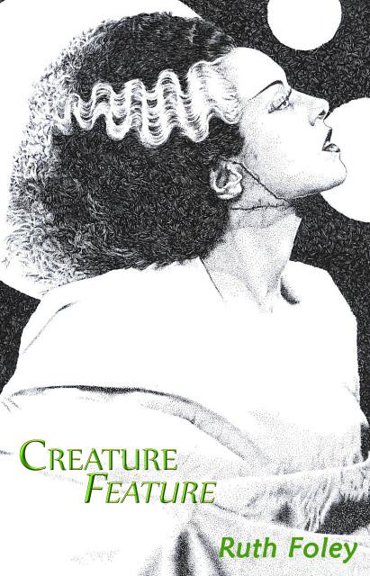 creaturef