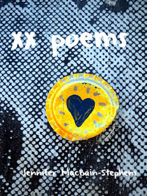 xx poems_cover