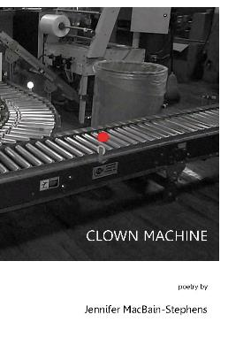 Clown-cover_small