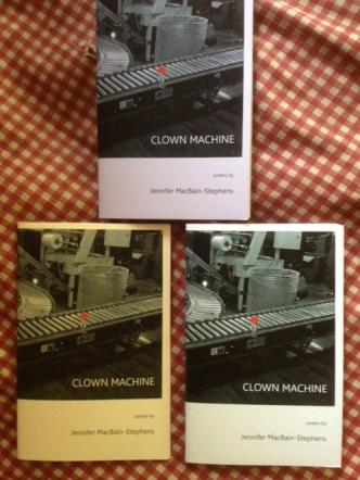 ClownMachine2