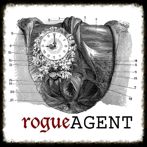 rogueagent