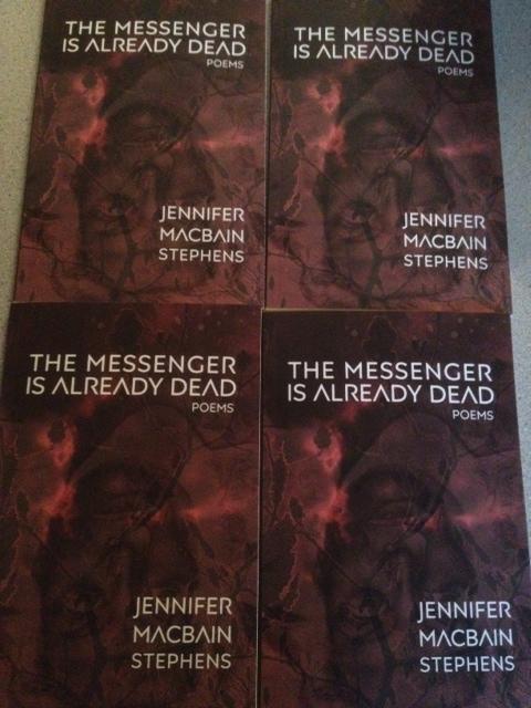 messenger_book
