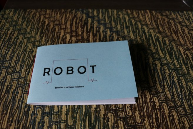 ROBOT_cover