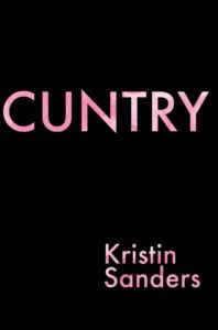 CUNTRY-front-cover--198x300