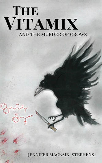 Crow_cover