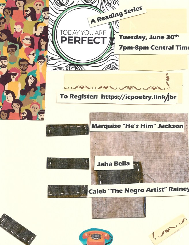 Today_June_Poster