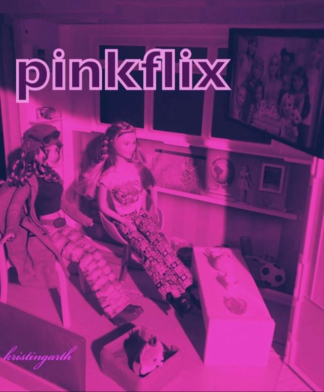 pinkflix
